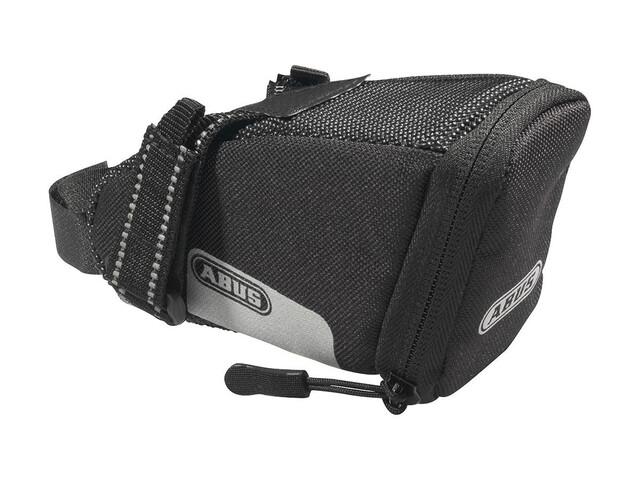 ABUS Oryde ST 8130 - Sac porte-bagages - S noir